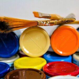 kwast_kleuren_verfblikjes_schilderen-1.jpg