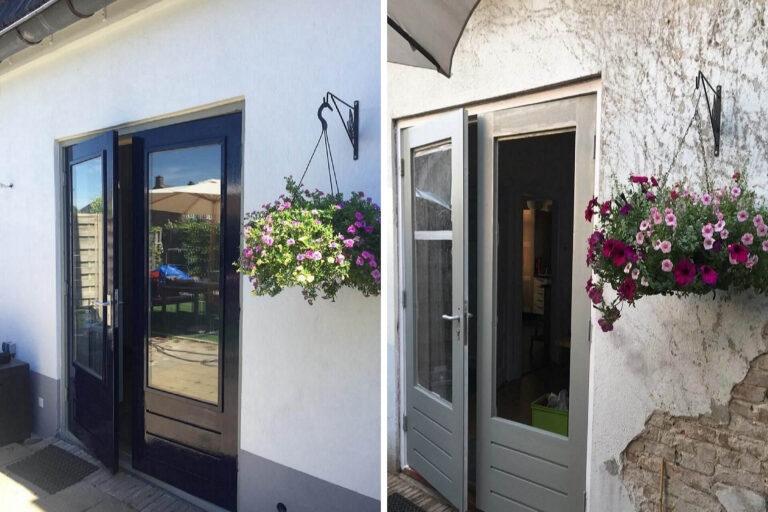 kamperdijk_schilderspecialist_muur-deur_renovatie